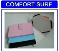 7 Inch  Colorful Tablet PC Casing / Leather Case