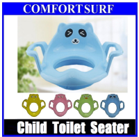 Removable Kids Child Toddler Baby Potty Urinal Toilet Bowl Trainer