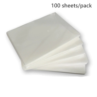 Thickness:2 x 80 Mic (160) High Quality Laminating Pouches Film A4 for File, Cards, Photos and More!