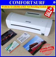 2016 New Model SOONYE SL200 A4 Document & Photo Quality Laminator
