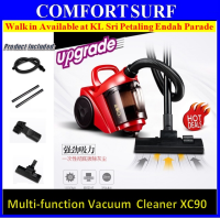 Multi function XC90 Vaccuum vacuum cleaner Tools EASY for household convenience stay away from dust mite, acarid