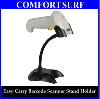 Barcode Scanner Stand Holder