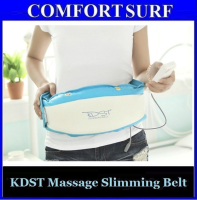 Original KDST Basic Version Massage Slimming Belt