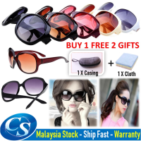 OULAIOU 3113 Fashion Sunglasses Men Women's Vintage Retro Glasses Sun Glasses UV400 Eyewear Lady's Sunglasses