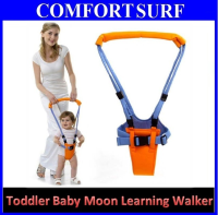 MoonWalk Toddler Baby Moon Learning Assistant Walker Walking