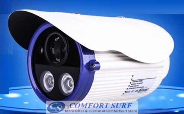 CCTV_Camera_YL_6098F