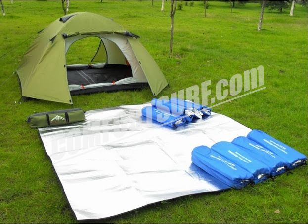 Free Carry Case Camping Aluminium F End 3 7 2020 3 05 Pm