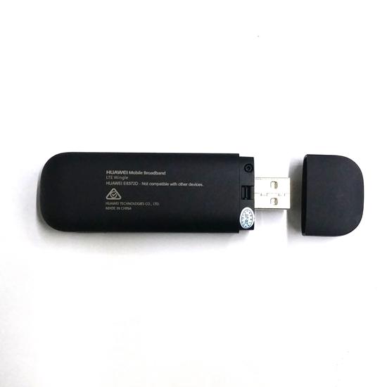 Latest Huawei E8372 LTE 4G 3G Porta Wifi USB Modem Router Stick 150Mbps Broadband Modem