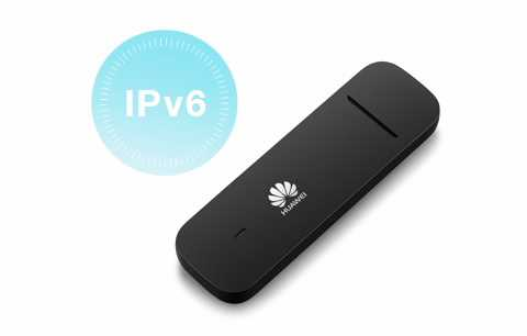 Huawei E3372 150Mbps 4G LTE Full Band USB Stick Dongle modem with 2x2 MIMO