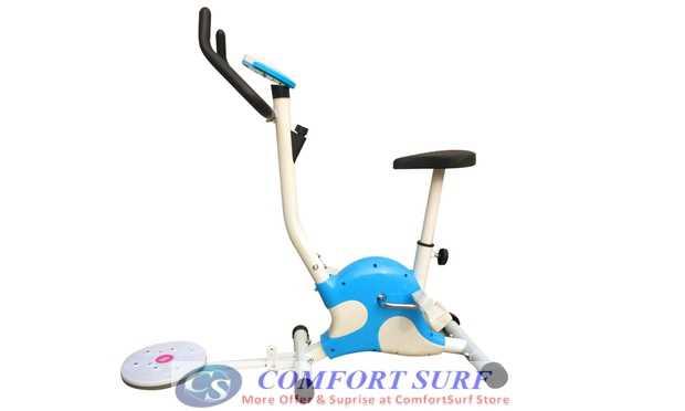 Exercise_Bike_VT-6888_Twister Blue