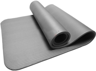 High Quality Non Slip Yoga Mat for Aerobic GYM Fitness Yoga Exercise 173cm